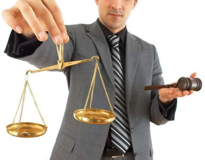 юридическая консультация все о наследстве