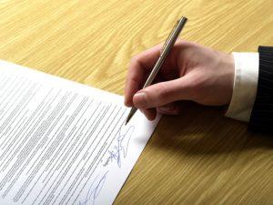 Отмена договора дарения квартиры— как аннулировать дарственную?