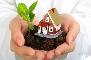 Дарственная на дачу — незаменимый документ для передачи недвижимого имущества