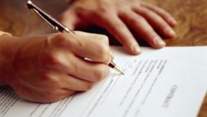 Договор дарения движимого имущества — безвозмездная сделка