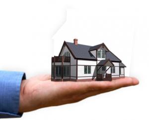 Договор дарения недвижимого имущества — какие документы необходимо собрать?
