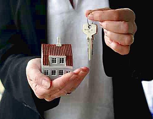 Дарение квартиры в россии американскому гражданину всерьез