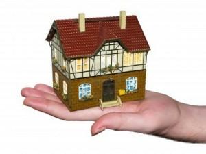 Отмена дарственной на дом — как отменить договор дарения?
