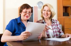 Дарственная на квартиру между близкими родственниками: особенности оформления договора дарения