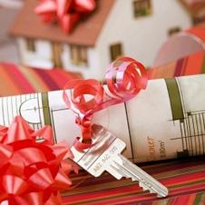 Договор дарения квартиры несовершеннолетнему — нюансы в оформлении дарственной