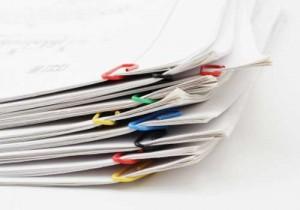 Порядок рассмотрения заявления о фальсификации доказательств.