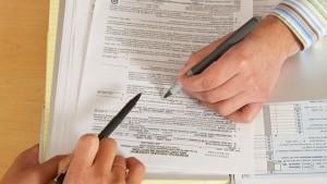 Договор дарения автомобиля — важный нотариально заверенный документ