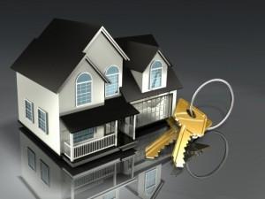 Как подарить квартиру жене и как правильно оформить дарственную?