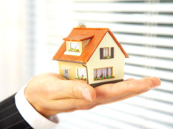 В каких случаях можно отменить дарственную на квартиру
