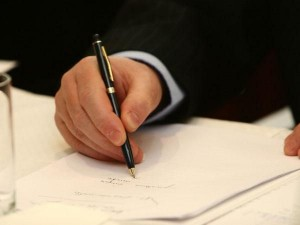 Акт договора дарения квартиры
