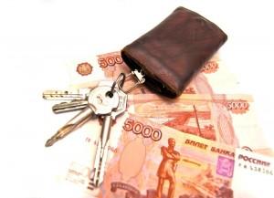 Можно ли продать квартиру полученную по дарственной?