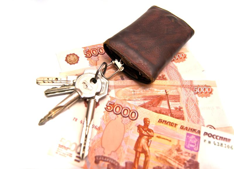 Кто платит налог за арендованное имущество должен вернуться