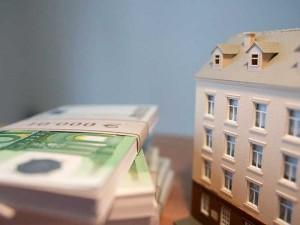 Стоимость оформления дарственной на квартиру: сколько и кому необходимо платить?
