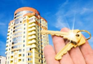Можно ли подарить квартиру по ипотеке?