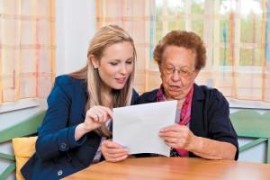 Оформление дарения доли квартиры близкому родственнику: особенности процесса