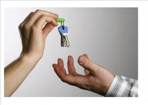 Нужно ли согласие супруга на дарение квартиры?