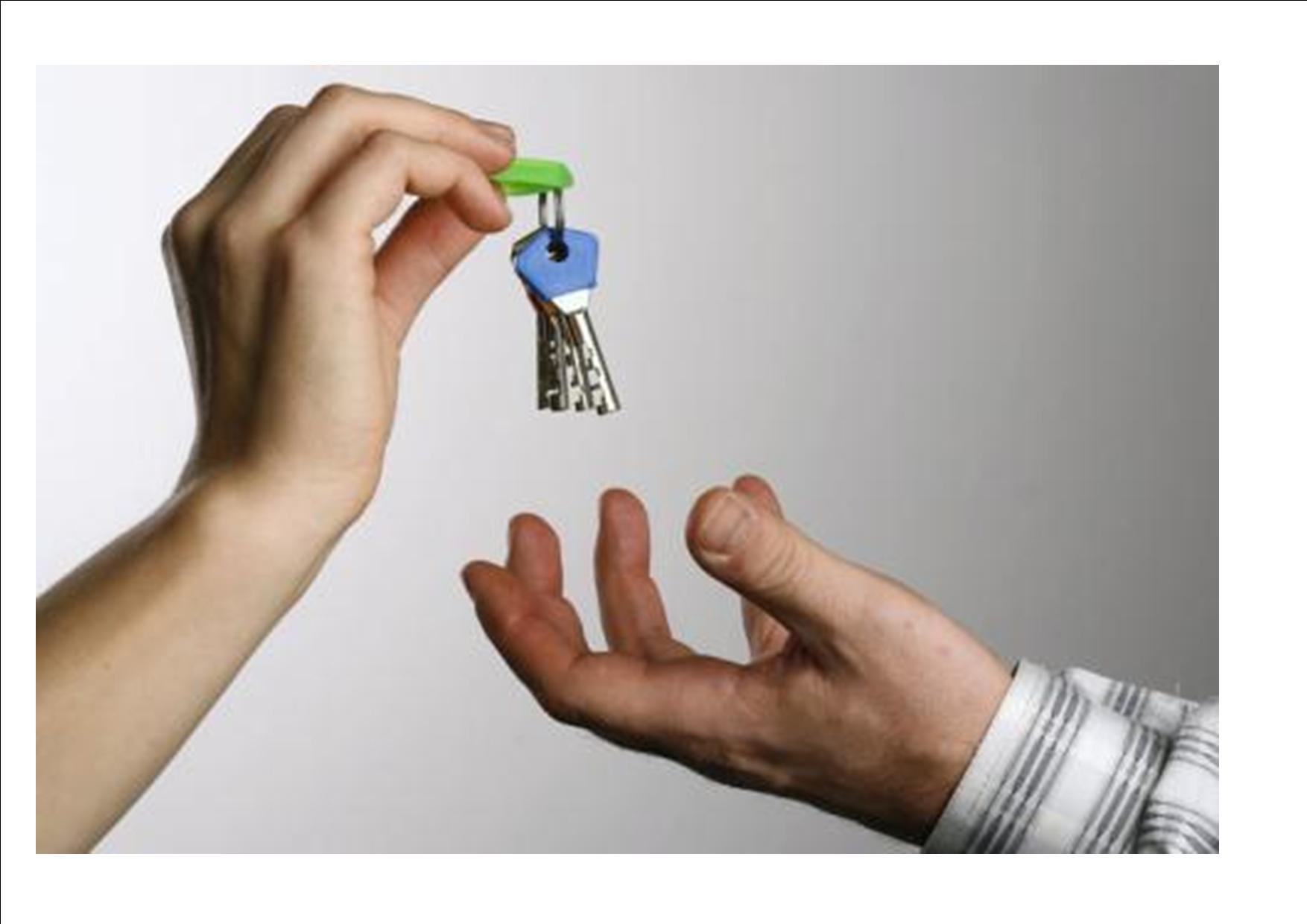 нотариальное согласие супруга на продажу недвижимости образец
