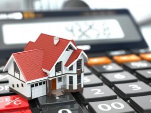Налог на дарение квартиры и нужно ли его платить?