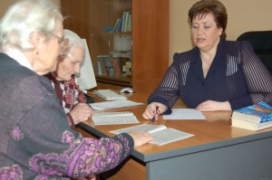 Дарственная на квартиру: плюсы и минусы оформления договора дарения