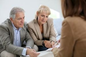 Как правильно составить договор дарения доли квартиры?