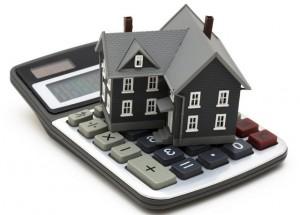 Стоимость оформления дарственной на квартиру у нотариуса: от чего зависит цена договора?