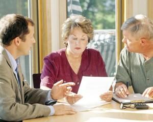 Оформление дарственной на квартиру родственнику: особенности процесса