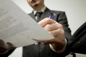 Заявление о принятии наследства через суд
