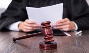 Заявление в суд на оспаривание наследства