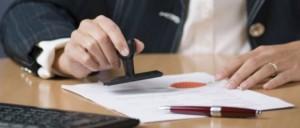Услуги нотариуса при вступлении в наследство — сколько стоят?