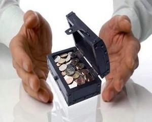 заверить заявление у нотариуса стоимость