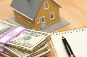Цена на завещание на квартиру — сколько стоит?