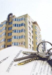 Инструкция по оформлению квартиры в новостройке в собственность