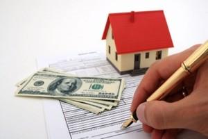 Как оформить покупку квартиры?