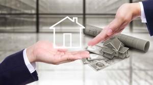 Как продать квартиру с обременением ипотекой?