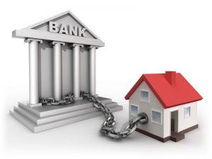Фото: Обращение в банк