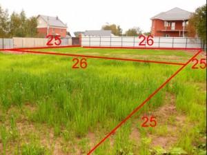 Для чего нужно межевание земельного участка?