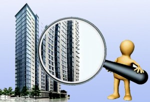 Проверить квартиру на обременение онлайн