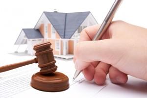 Можно ли написать завещание на неприватизированную квартиру?