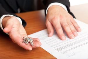 Продажа квартиры по завещанию — что нужно?